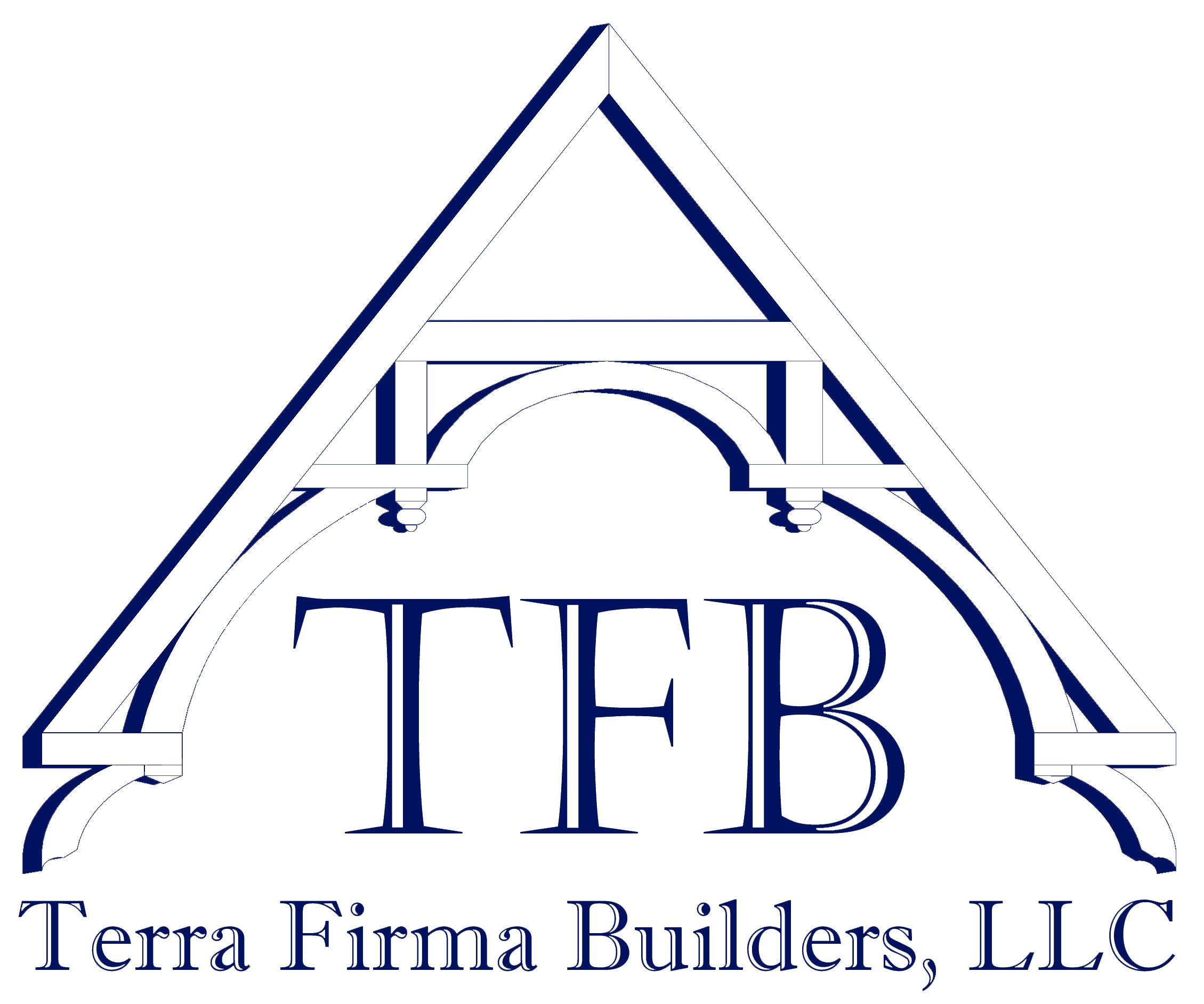 Terra Firma Builders, LLC